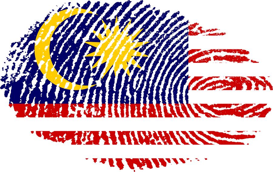 Peribahasa Melayu Simpulan Bahasa Perumpamaan Dan Maksud Sgmy